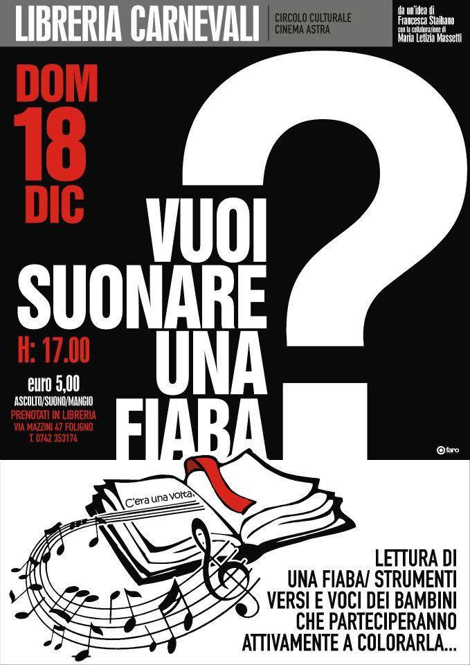 Foligno - 2011